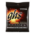 GHS GB7M Guitar Boomers Roundwound Medium 7-String Electric Guitar Strings GB7M Guitar Boomers Roundwound Medium 7-String Electric Guitar Strings