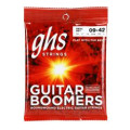 GHS GBXL Guitar Boomers Roundwound Extra Light Electric Guitar StringsGBXL Guitar Boomers Roundwound Extra Light Electric Guitar Strings