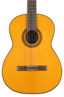 Takamine GC1 - Natural