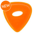 Gravity Picks Classic - Mini, 3mm, w/Elipse-hole Grip