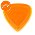 Gravity Picks Classic Pointed - Mini, 3mmClassic Pointed - Mini, 3mm