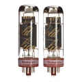 Genalex Gold Lion KT77 Power Tubes - Matched Duet