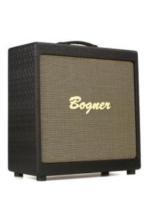Bogner Goldfinger 54 Phi 66-watt 1x12