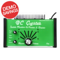 Porter & Davies Gigster AmplifierGigster Amplifier