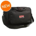 Gator GK-1610 - Micro Key/Controller Bag; 16