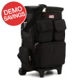 Gator Rigid Foam Backpack - MIDI Controller and Laptop Case