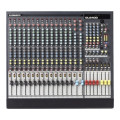 Allen & Heath GL2400-16GL2400-16
