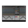 Allen & Heath GL2400-24 Dual-function Live Mixer