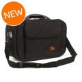 Humes & Berg Galaxy Single Pedal Bag