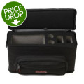 Gator GM-2W - 2 Wireless Systems BagGM-2W - 2 Wireless Systems Bag