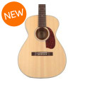 Guild M-40 Troubadour - NaturalM-40 Troubadour - Natural