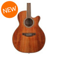 Takamine GN77KCE Acoustic-electric - Natural