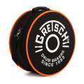 Gretsch Drums Deluxe Round Badge Snare Drum Bag - 5.5