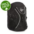 Gretsch Drums Deluxe BackpackDeluxe Backpack