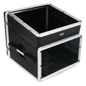 peavey ipr2 7500 7500 watt. Black Bedroom Furniture Sets. Home Design Ideas