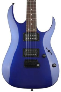 Ibanez GIO Series GRGA120 - Jewel Blue