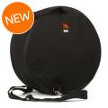 Humes & Berg Galaxy Series Snare Drum Bag - 7