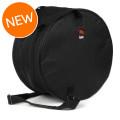 Humes & Berg Galaxy Series Snare Drum Bag - 8