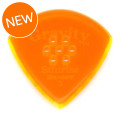 Gravity Picks Sunrise - Standard, 3mm, Multi-hole