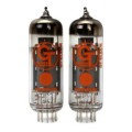 Groove Tubes GT-EL84R Russian Power Tube - Medium Duet