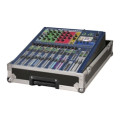 Gator G-TOUR-SIEXP-16 - Road Case For 16 Channel Si-Expression MixerG-TOUR-SIEXP-16 - Road Case For 16 Channel Si-Expression Mixer