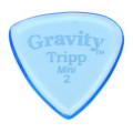 Gravity Picks Tripp - Mini, 2mm