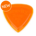 Gravity Picks Tripp - Mini, 3mm