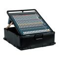 Gator TSA Series 12U Pop-up Mixer CaseTSA Series 12U Pop-up Mixer Case