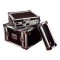 Gator G-TOUR 8U - 8U, Standard Audio Road Rack CaseG-TOUR 8U - 8U, Standard Audio Road Rack Case