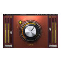 Waves Greg Wells ToneCentric Plug-inGreg Wells ToneCentric Plug-in