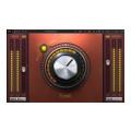Waves Greg Wells ToneCentric Plug-inGreg Wells ToneCentric Plug-in