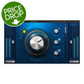 Waves Greg Wells VoiceCentric Plug-inGreg Wells VoiceCentric Plug-in