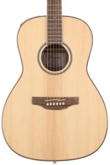 Takamine GY93E New Yorker - Natural
