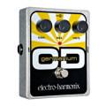 Electro-Harmonix Germanium OD Vintage Overdrive PedalGermanium OD Vintage Overdrive Pedal