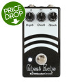EarthQuaker Devices Ghost Echo Reverb Pedal