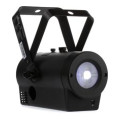 Chauvet DJ Gobo Zoom USB 25W LED Gobo ProjectorGobo Zoom USB 25W LED Gobo Projector