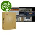 Waves Gold Plug-in BundleGold Plug-in Bundle