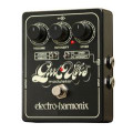 Electro-Harmonix Good Vibes Analog Modulator PedalGood Vibes Analog Modulator Pedal
