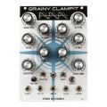 Studio Electronics Boomstar Grainy Clamp-It Eurorack Additive OscillatorBoomstar Grainy Clamp-It Eurorack Additive Oscillator