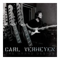 Sweetwater Studios Carl Verheyen - <em>The Grand Design</em> - Sweetwater Studios Deluxe-edition Album DownloadCarl Verheyen - <em>The Grand Design</em> - Sweetwater Studios Deluxe-edition Album Download