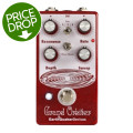EarthQuaker Devices Grand Orbiter V2 Phaser Pedal