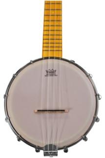 Gretsch G9470 Clarophone Banjo