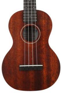 Gretsch G9110 Concert Standard Ukulele
