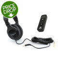 Apogee Groove with HD 280 Pro - DAC and Headphone BundleGroove with HD 280 Pro - DAC and Headphone Bundle