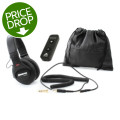 Apogee Groove and SRH440 - DAC and Headphone BundleGroove and SRH440 - DAC and Headphone Bundle