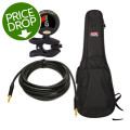 Sweetwater Guitar Gig Pack #2