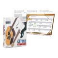 eMedia Guitar MethodGuitar Method