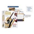 eMedia Guitar Method DeluxeGuitar Method Deluxe