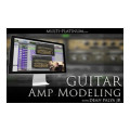 Multi Platinum Guitar Amp Modeling Interactive Course
