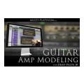 Multi Platinum Guitar Amp Modeling Interactive CourseGuitar Amp Modeling Interactive Course